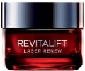 Omlazující pleťový krém Revitalift Laser Renew